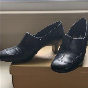 Worn once heels 👠